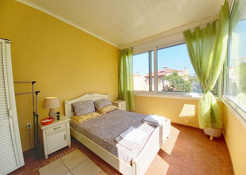 bedroom-3.1